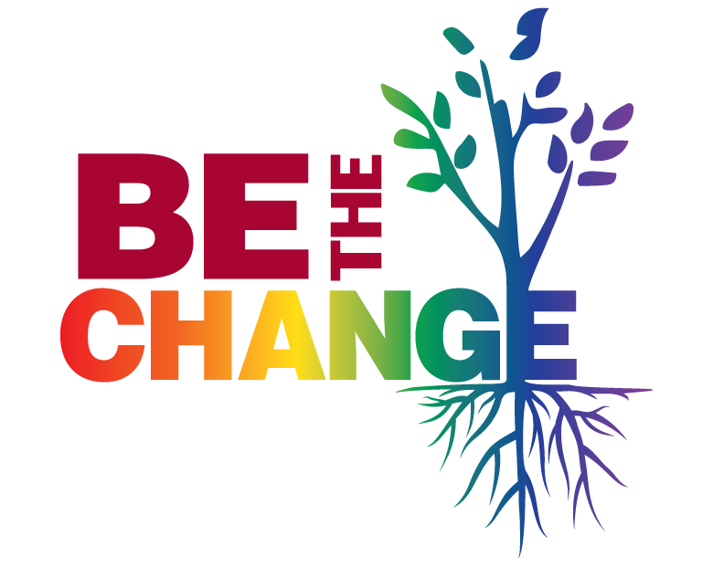 cce-be-the-change-logo-civics-png-780_621
