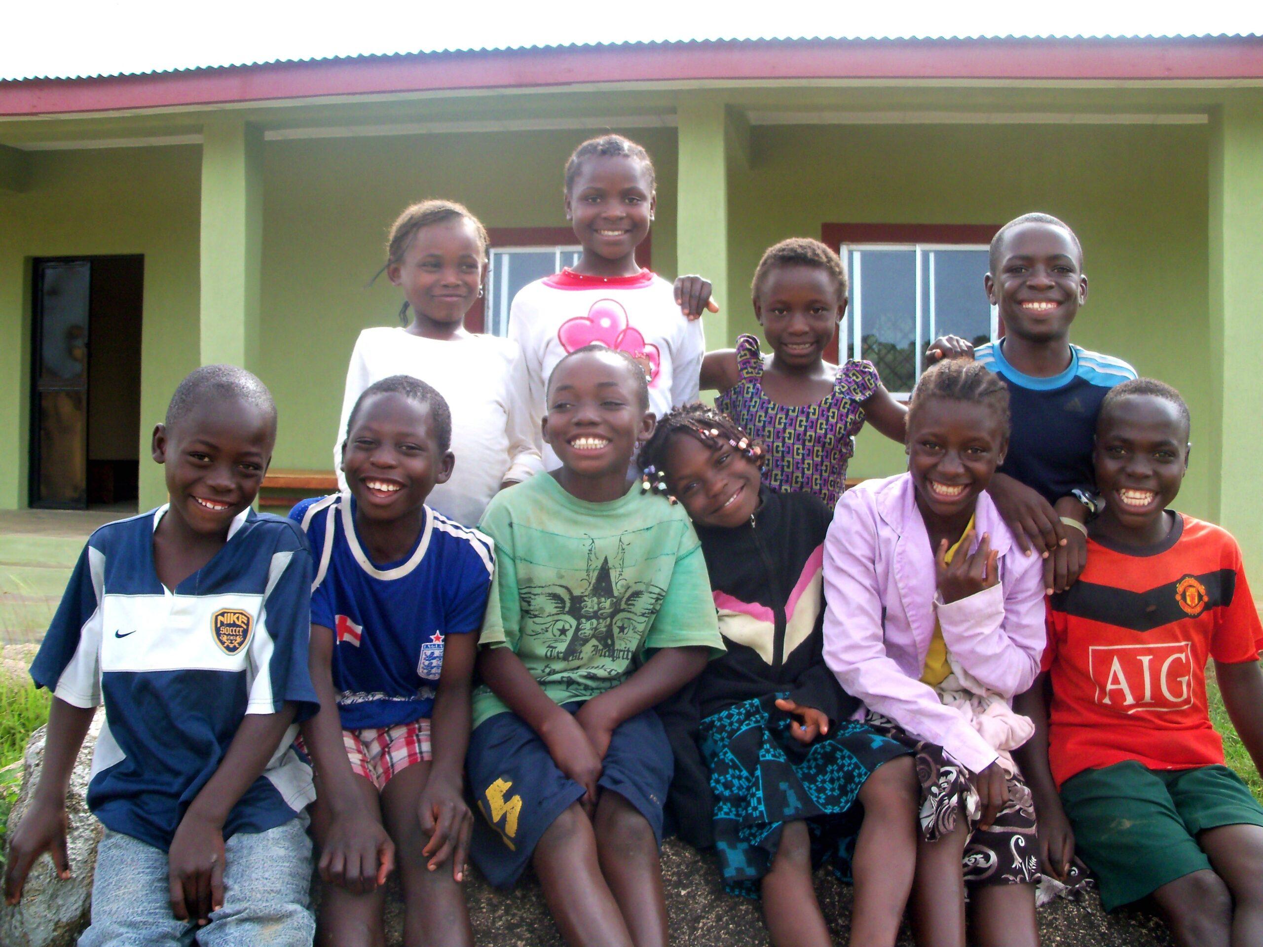 sponsored-children-nigeria