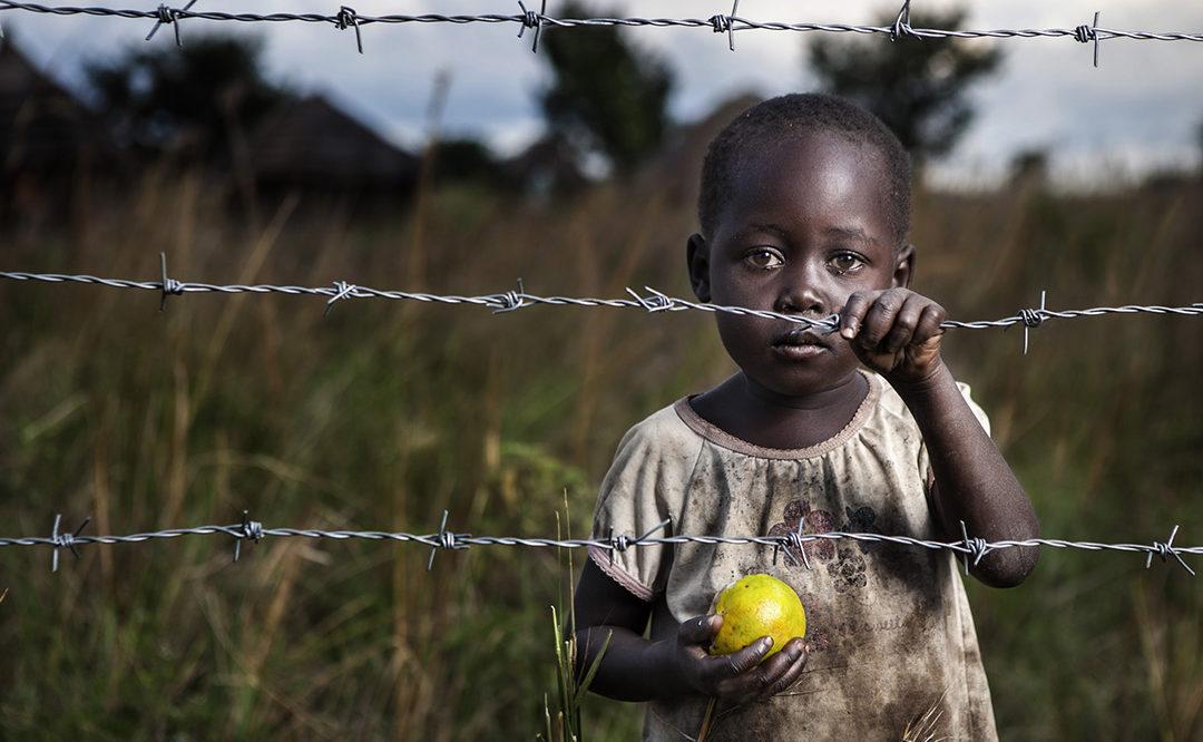 uganda-hopechest-main-1080x666